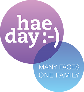 haeday_subline-logo_4c