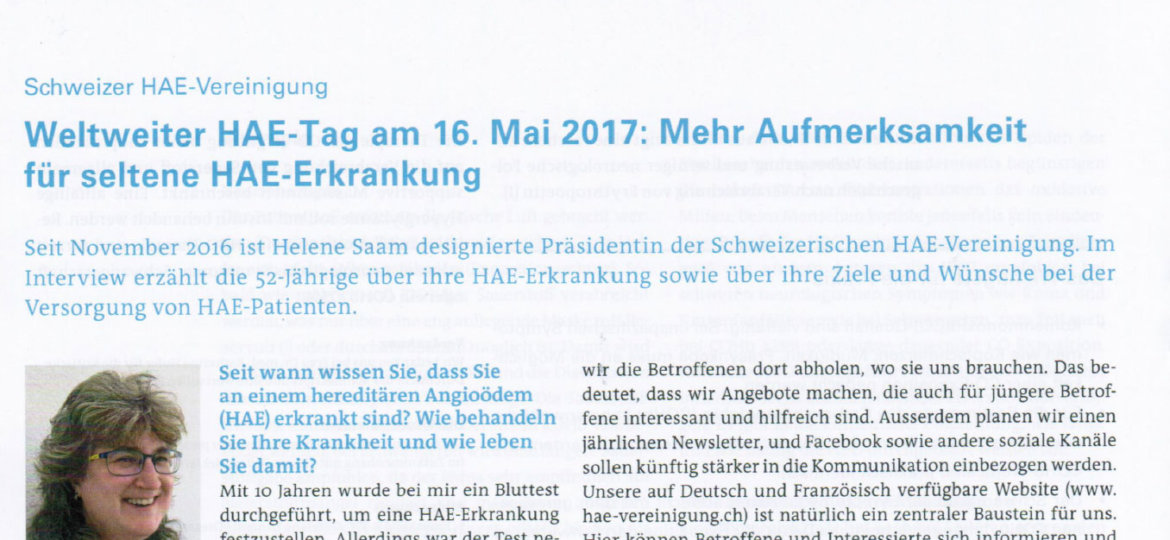 Beitrag-Swiss-Medical-Forum_Interview-Helene-Saam