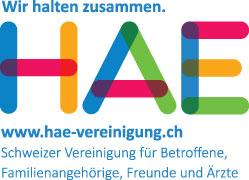 HAE_Logo_web