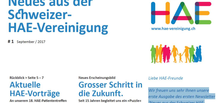NeuesAusDerSchweizerHAE-Vereinigung_2017