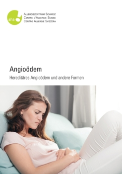 aha_shop_Angiooedem_842_1200px-small