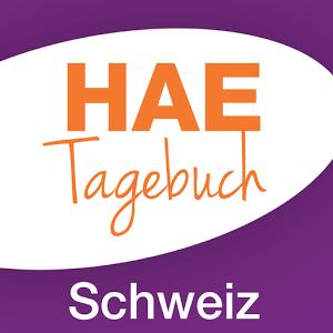 HAE Tagebuch Schweiz