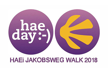 home-jakobsweg-walk-2018-logo