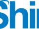 Shire_Logo_Blue_rgb