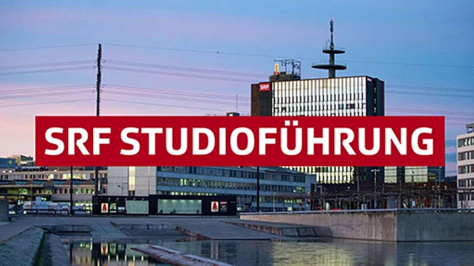 FotoSRF-Fuehrung