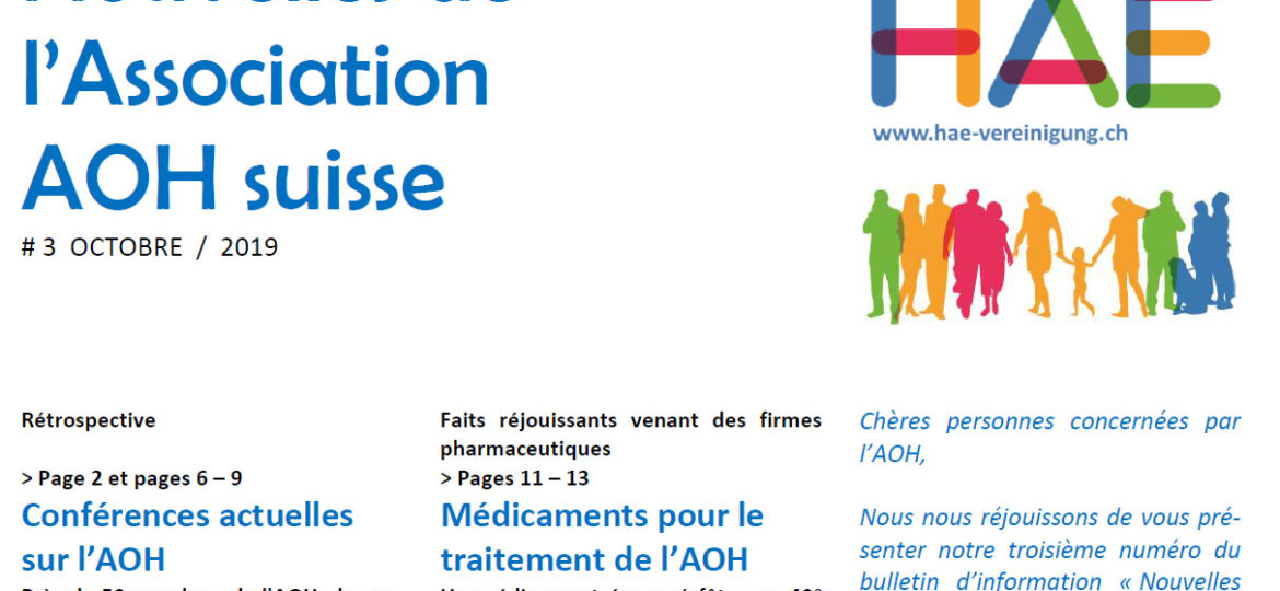 HAE_Newsletter_3_FR
