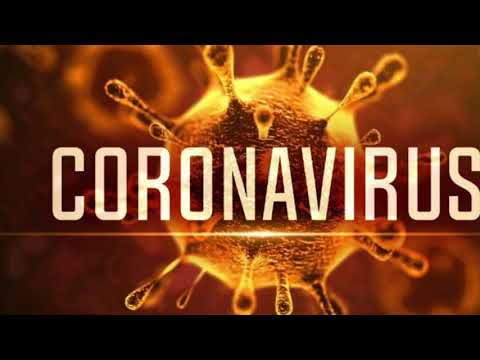 CoronaVîrus0