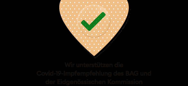 Online_Stempel_CoVi_Impfen_d